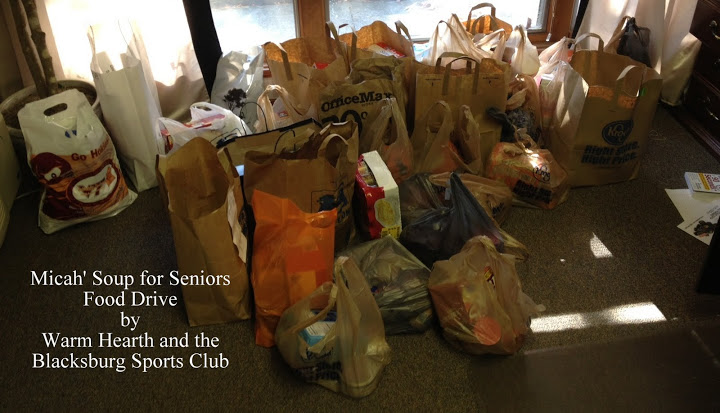 Soup-Seniors-Warm-Hearth-Food-Drive-Oct-2012